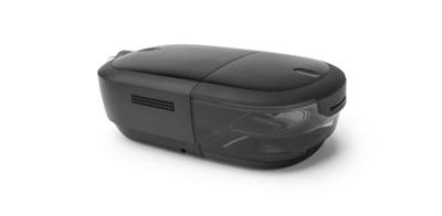DreamStation 2 Auto CPAP